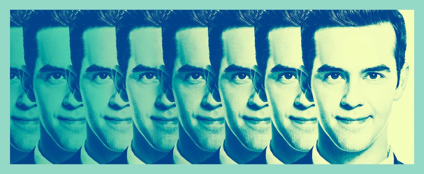 The Carbonaro Effect: 100th Episode Special