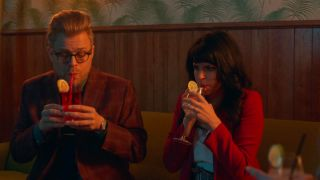 Adam Ruins a Night Out