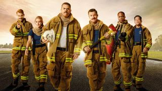 Tacoma FD returning for Season 3